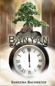 Banyancoverfb