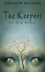 createspace keepers