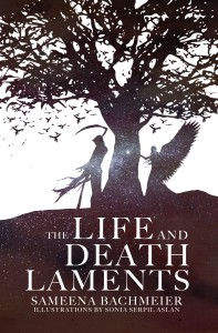 life and death laments cover