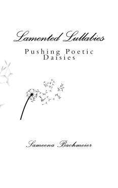 lamented_lullabies_cover_for_kindle